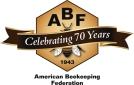 abf_70year_logo